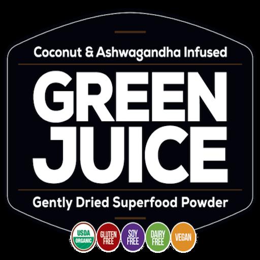 organifi-green-juice