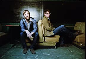 Bilder von The Black Keys