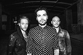 Image of Biffy Clyro