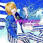 千年DIVE!!!!!【通常盤B】takuyaver.