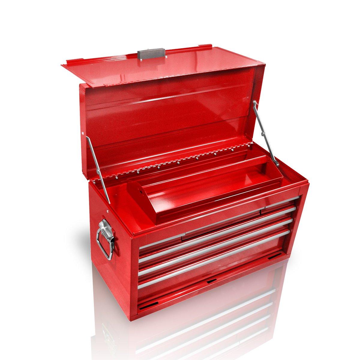 Holzinger Metall Werkzeugkoffer HWZK6006  kugelgelagert  BaumarktKundenbewertung und weitere Informationen