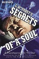 Secrets Of A Soul (Silent)