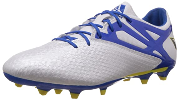 e68d267ff Adidas Football Shoes India