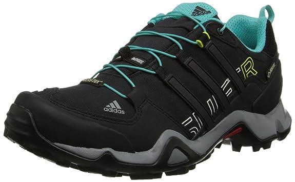 Adidas Outdoor Terrex Swift R Gtx