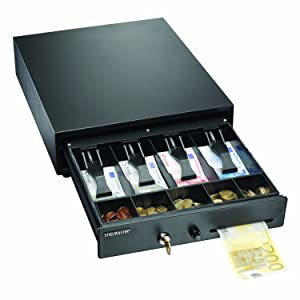 Block and Company E225104604 Kassenschublade Kompakt 1046  BaumarktKundenbewertung und Beschreibung
