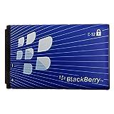 RIM BlackBerry C-S2 CS2 Battery for BlackBerry Curve 8300 / Curve 8310 / Curve 8320 / Curve 8330 / Curve 8520 / Curve 8530 / Curve 9300 / Curve 9330 / 8700 / 8700c / 8700f / 8700g / 8703e / 7130e / 7100i / 7100g / 7100v / 7100x / 7105t / 7130c - Retail Packaging
