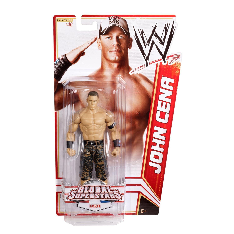 WWE Superstars Series 20 (2012) 71lDTSwQf4L._AA1500_