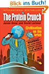 The Protein Crunch (English Edition)