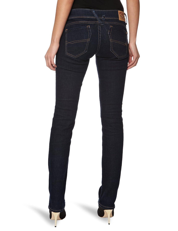 tommy hilfiger women 39 s jeans hilfiger denim victoria straight women 39 s jeans. Black Bedroom Furniture Sets. Home Design Ideas