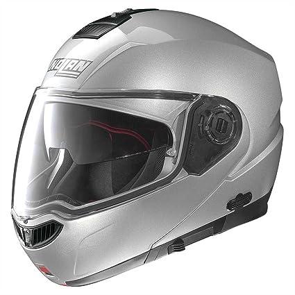Nolan n104 casque de moto evo special casque à visière