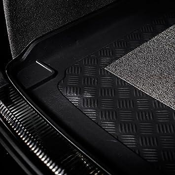 tapis de coffre citroen c5 tourer x7 depuis 2008 mtm protection du coffre sur mesure o. Black Bedroom Furniture Sets. Home Design Ideas