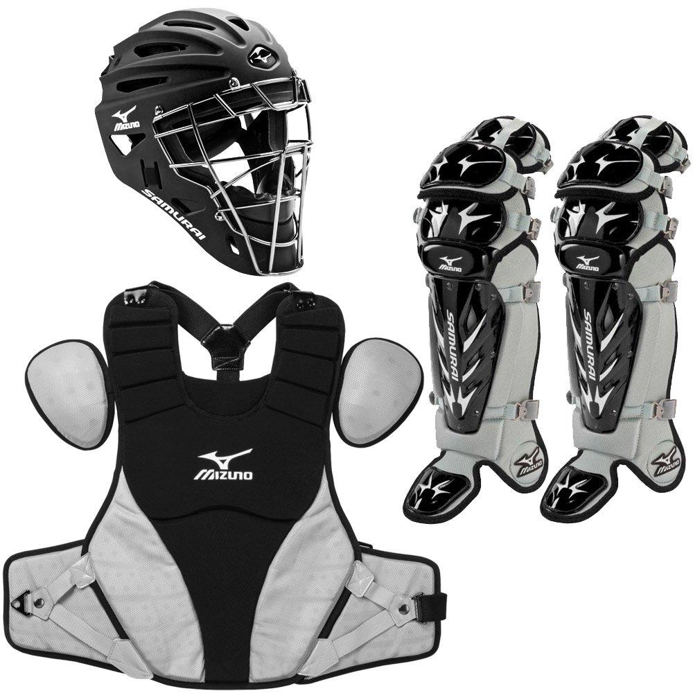Baseball catchers gear baseball catchers gear set - Pros Helmet