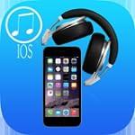 iPhone iOS Ringtones