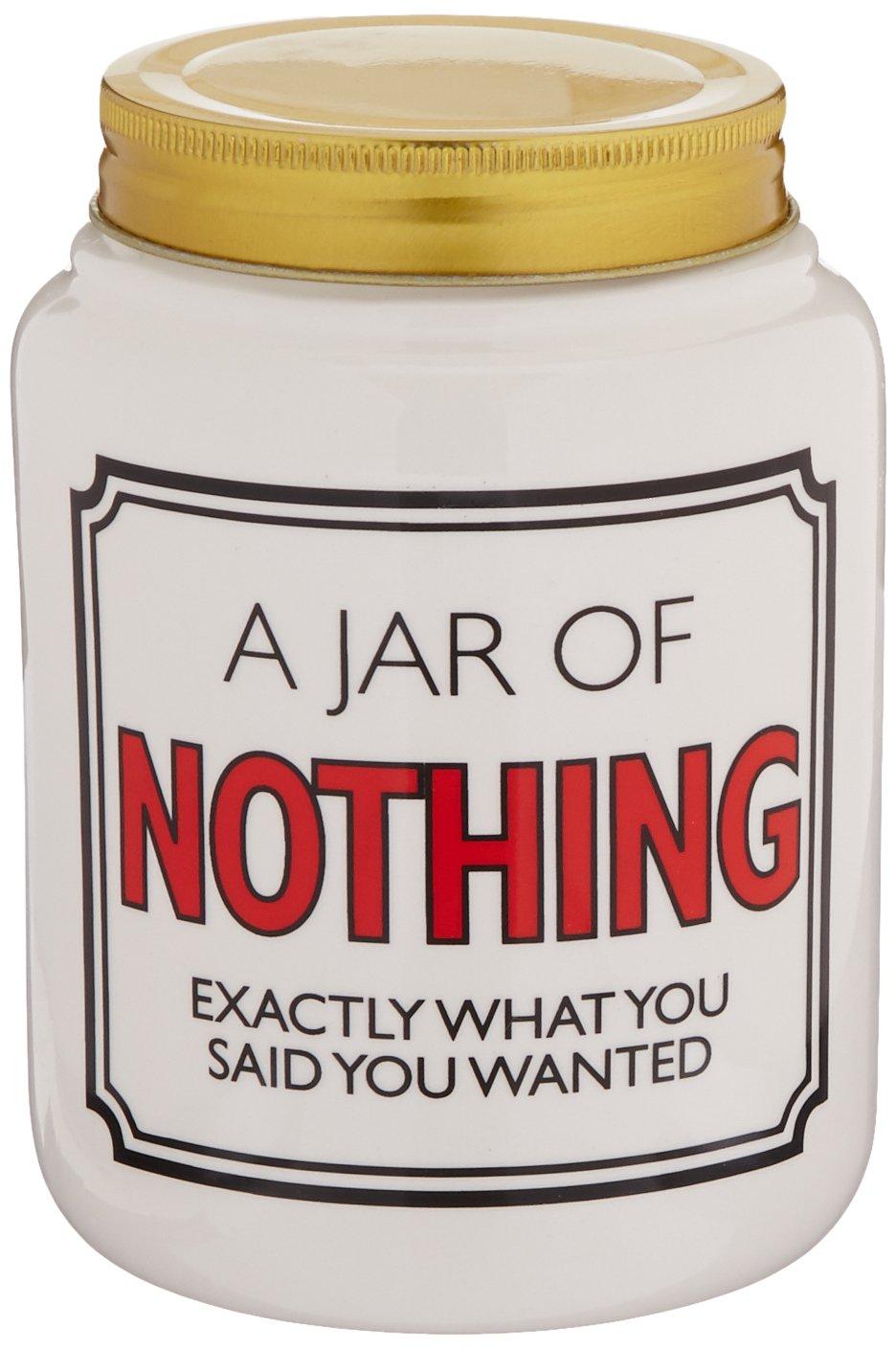 Nothing 0793842185676/