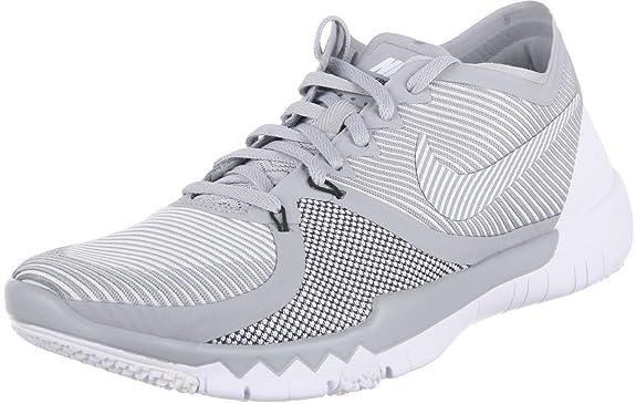 Nike Free Run Womens Nike Sport