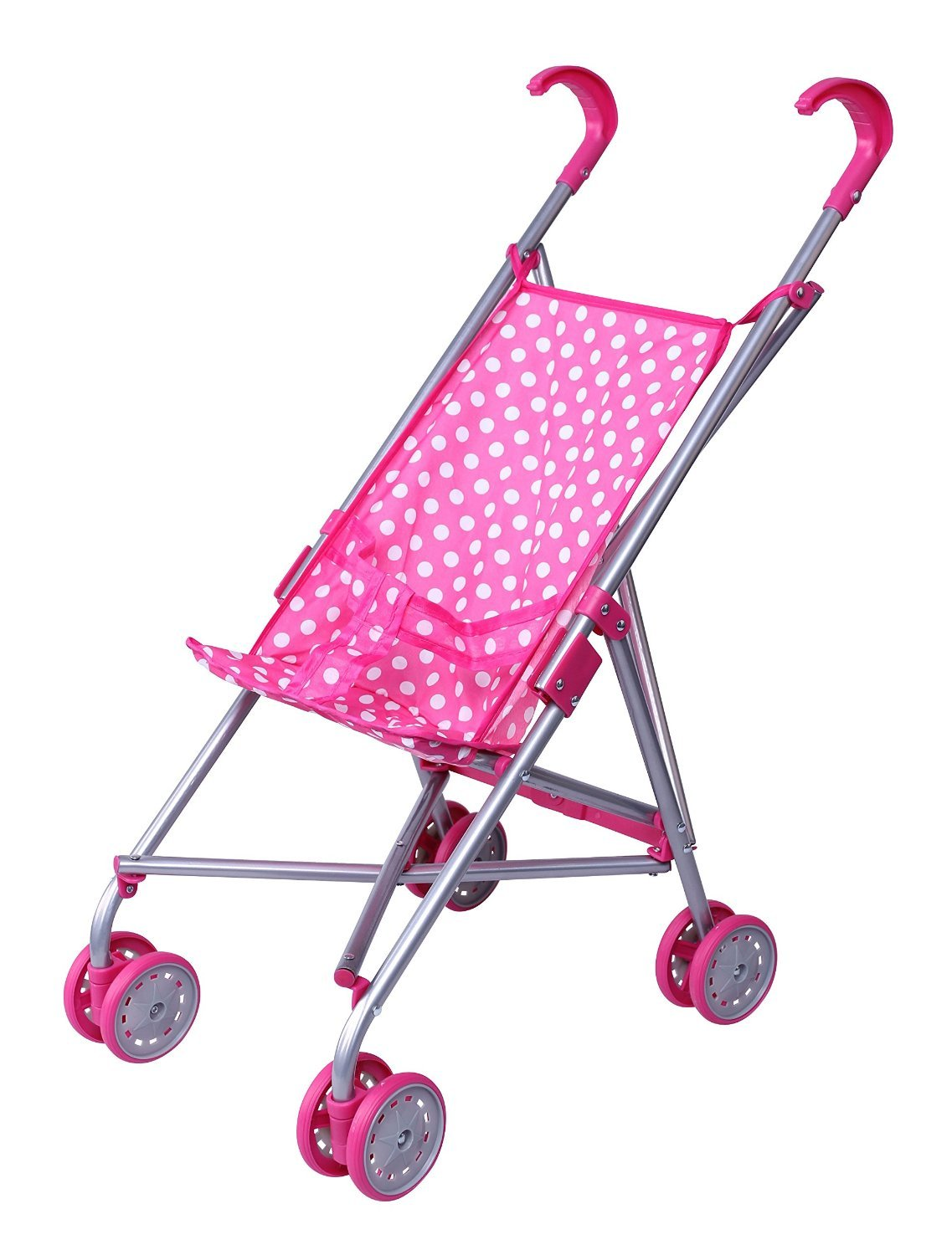 Toys For Strollers : We accept all major credit cards amazon payments and