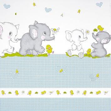 Poisson Nemo Childrens Bouton//Poignée Pour Armoire Tiroir Cabinet Placard Enfants Animal
