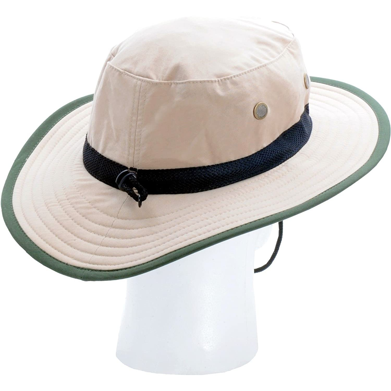 Sloggers hat size large