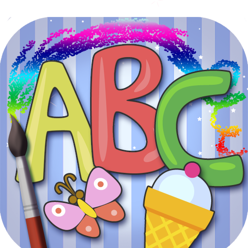 learn-to-write-letters-and-numbers-handwriting-for-kids