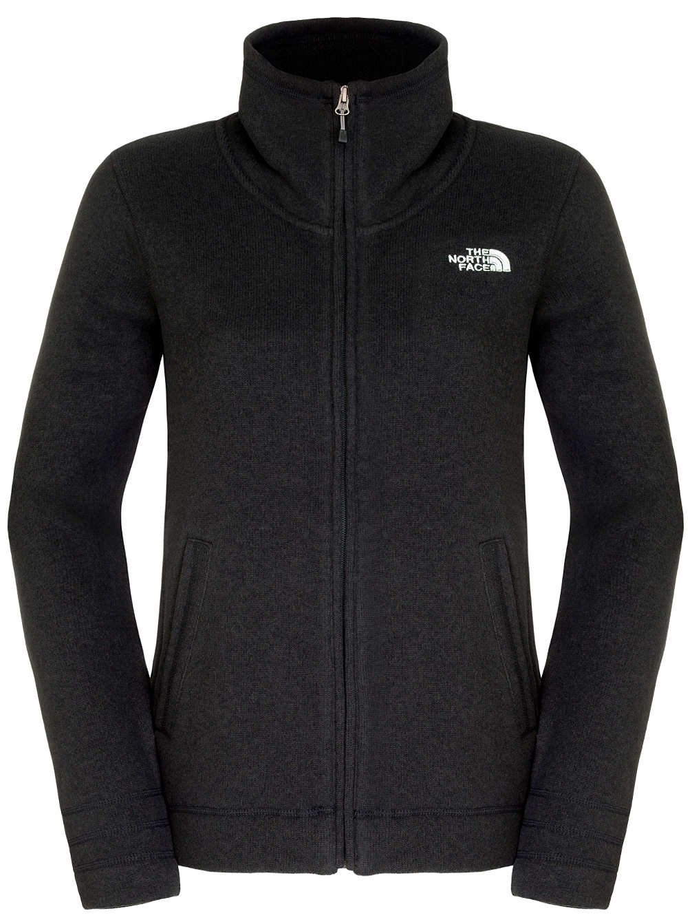 THE NORTH FACE Damen Jacke Crescent Sunset Full Zip kaufen