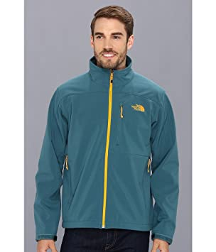 Best Price North Face Mens Bionic Jackets - The North Face Bionic Jacket Dp B00dgg8os0