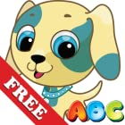 Cam Cam's Preschool ABC and Spell Free