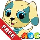 Cam Cam's Preschool ABC and Spell Free