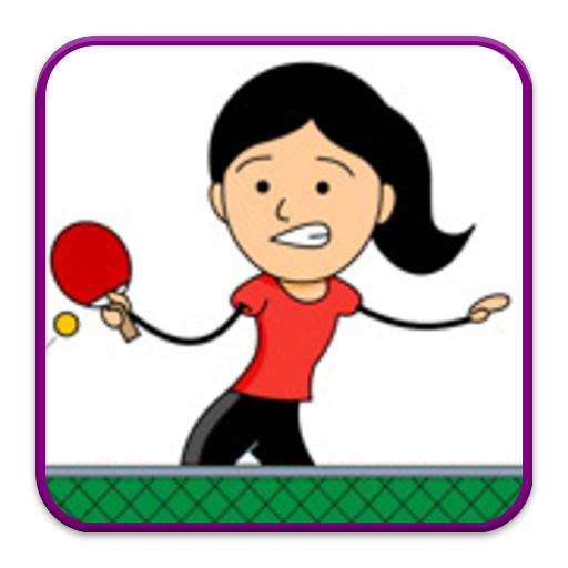 Table Tennis Images Clipart  clipartsgramcom