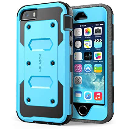 Protective Iphone 5s Cases Amazon Iphone 5s Case Heave Duty