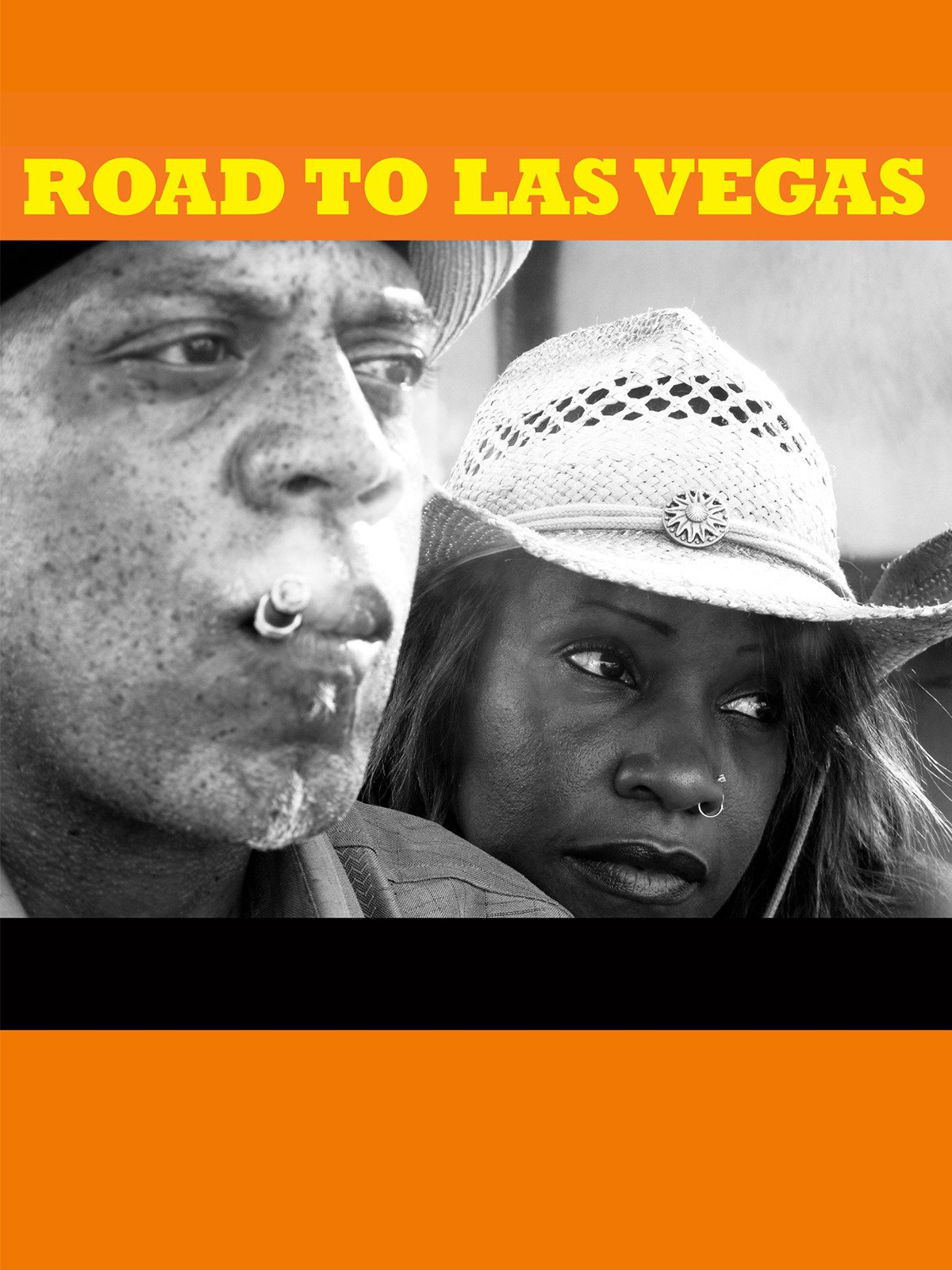 Road To Las Vegas on Amazon Prime Instant Video UK