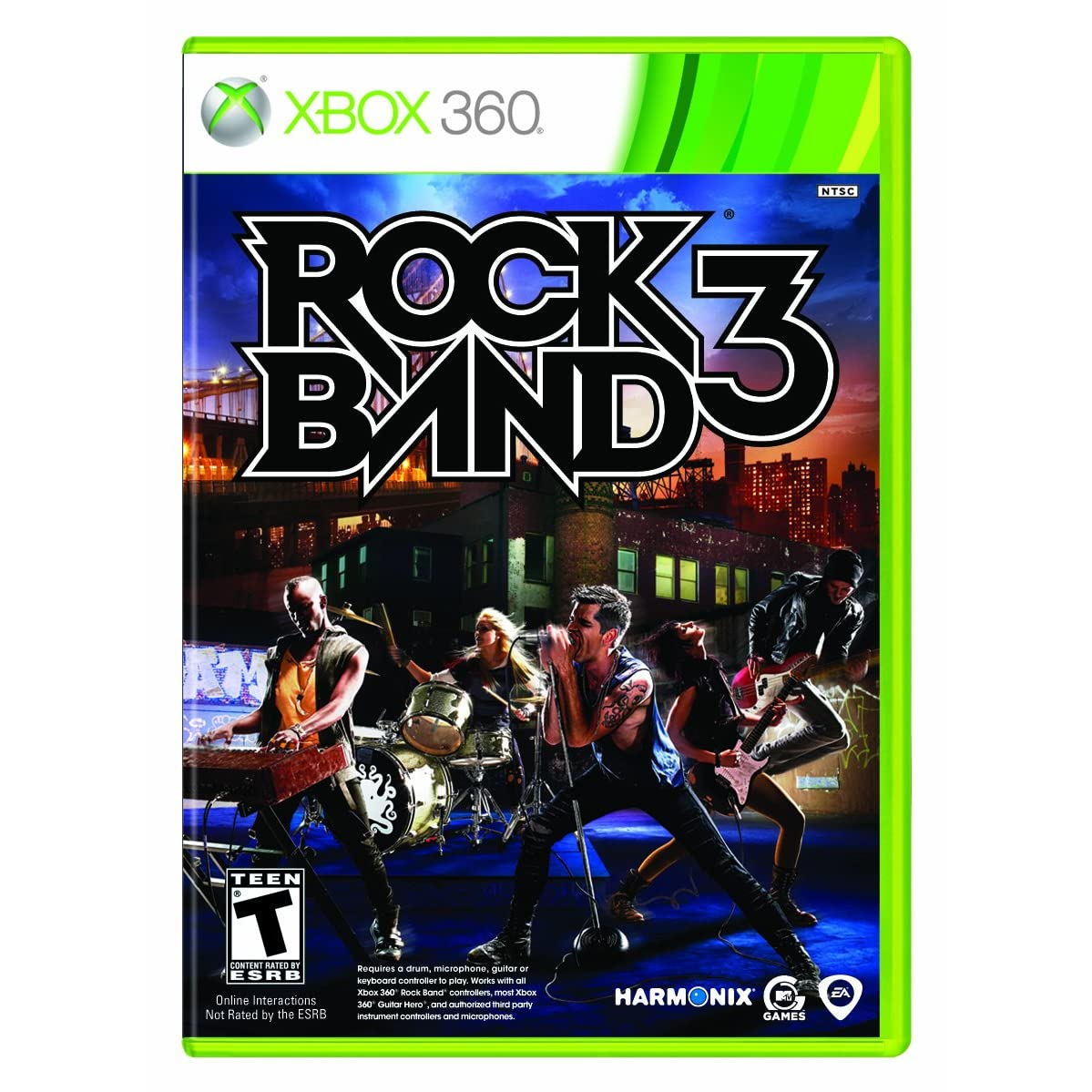Rockband3