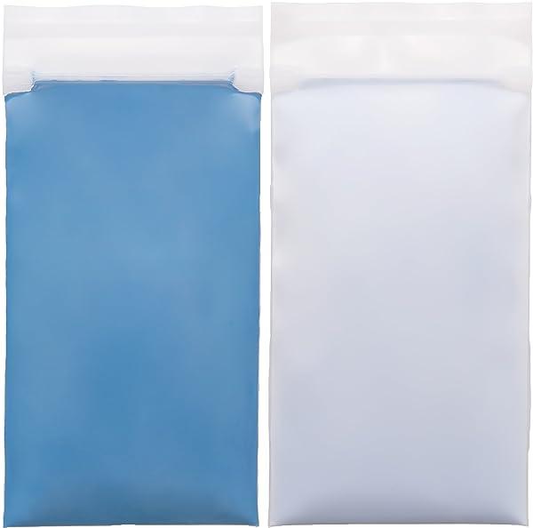 Thermochromic Pigment - 20 Grams - 10+ Colors Available (Blue) (Color: Blue)