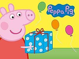 Peppa Pig - Volume 2