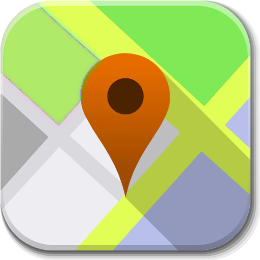 Sale Gps Maps With Hd Street View Great Chance Whervvv1