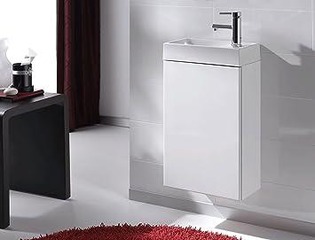 sam badezimmer set young wei badm bel 2 tlg waschplatz. Black Bedroom Furniture Sets. Home Design Ideas