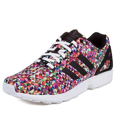 adidas zx flux new