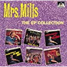 The EP Collection: Mrs Mills