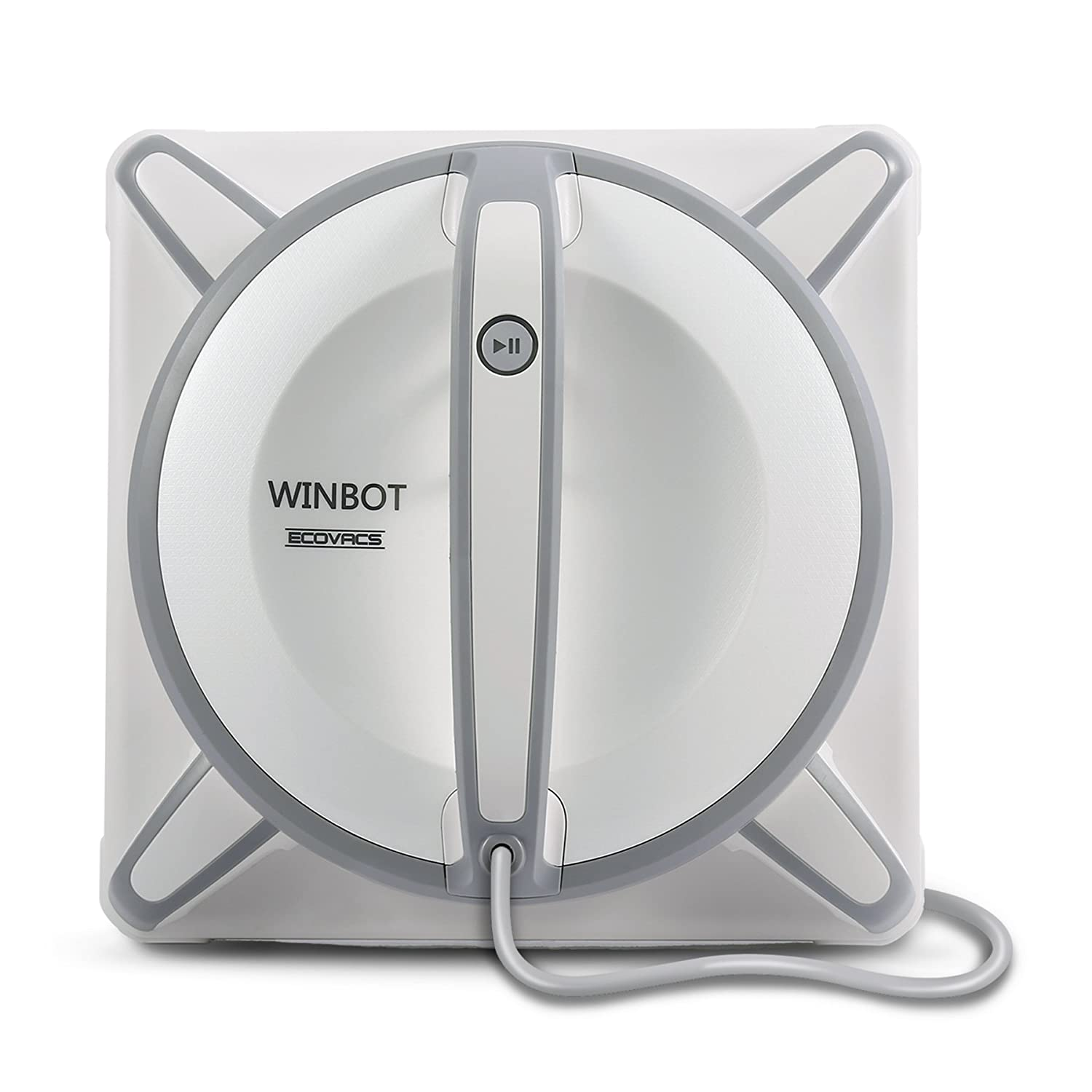 Winbot W930, Home Automation
