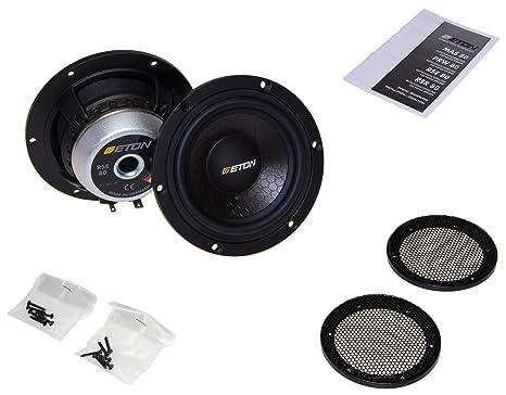 ETON rSE 80 high end 8 cm haut-parleur audio pour eTON rSE 160