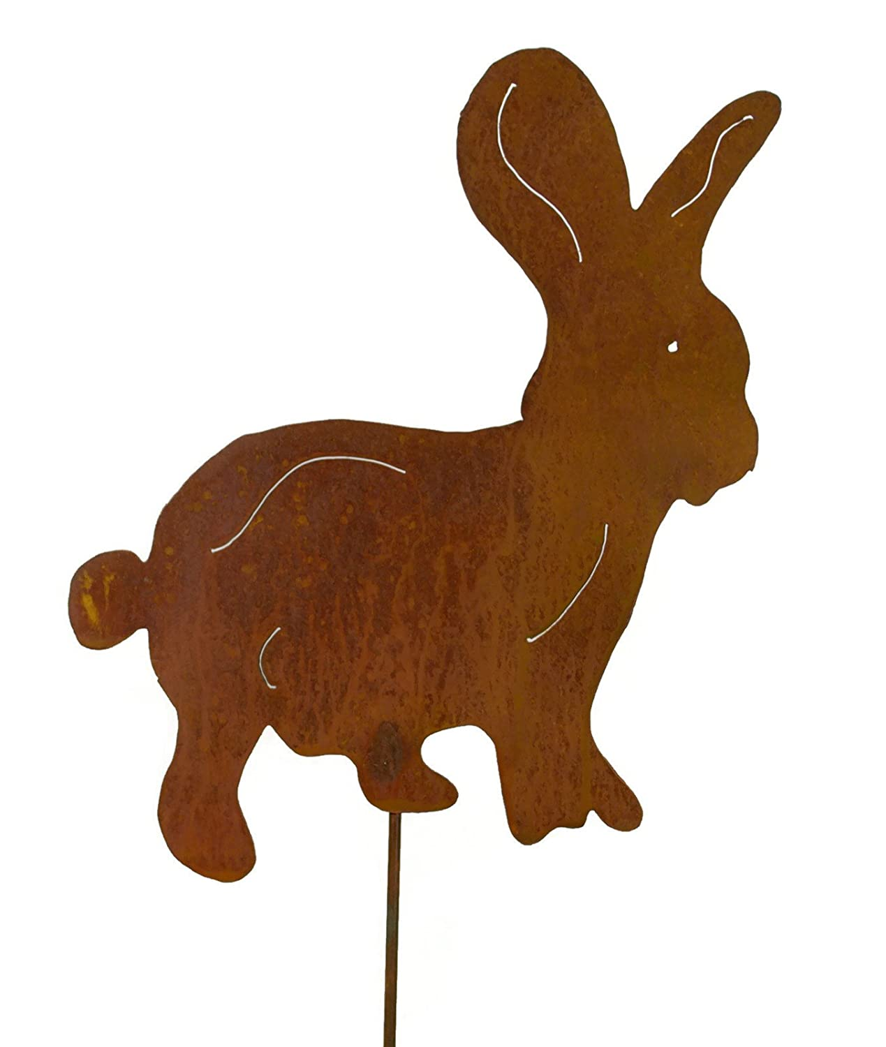 Easter Yard Stakes | Easter Wikii