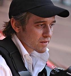 Sébastien Devaud