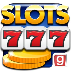 Slots by Jackpotjoy from Gamesys Ltd