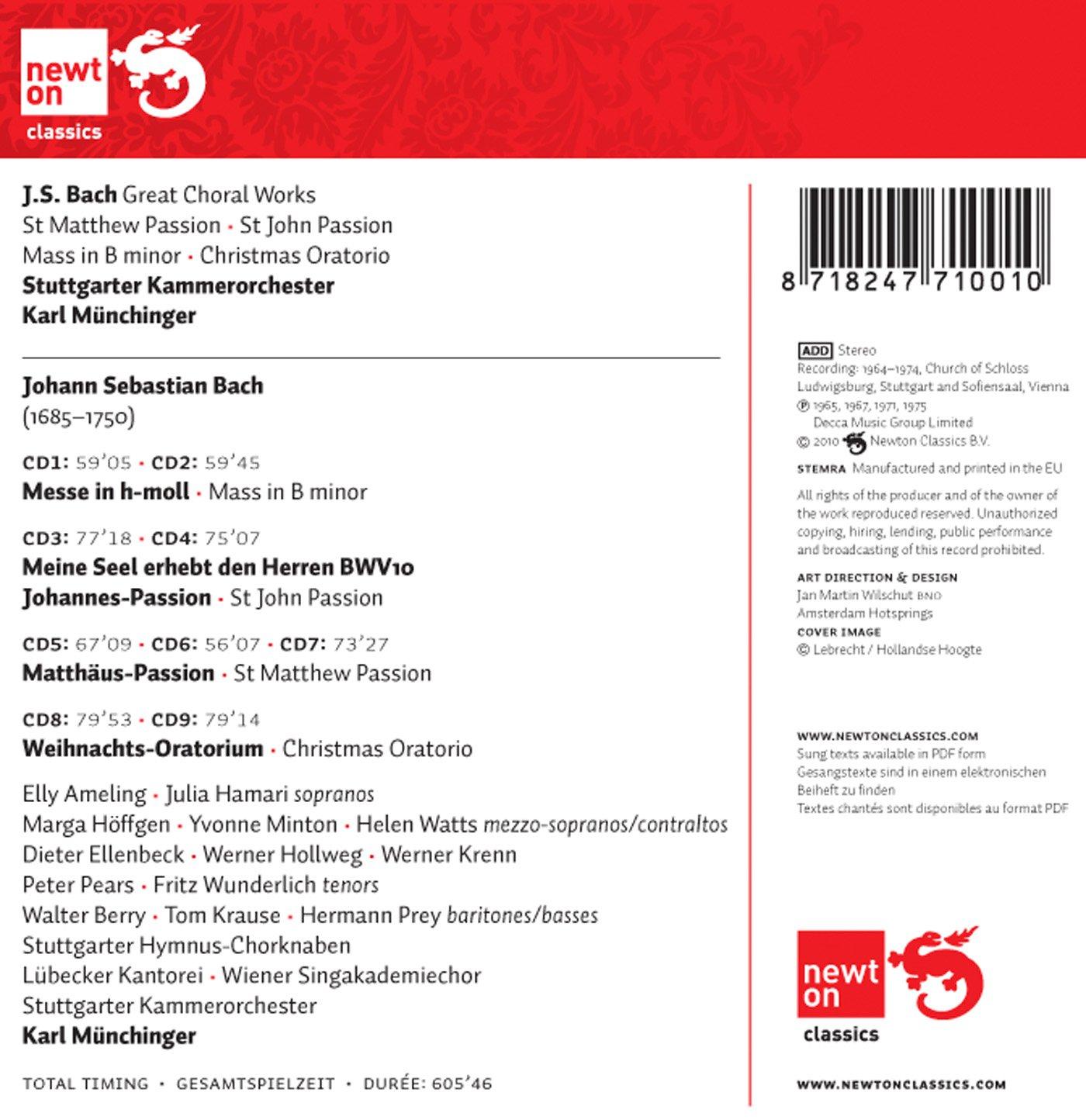 Bach - Passions - Page 9 71lSlLDOZSL._SL1444_
