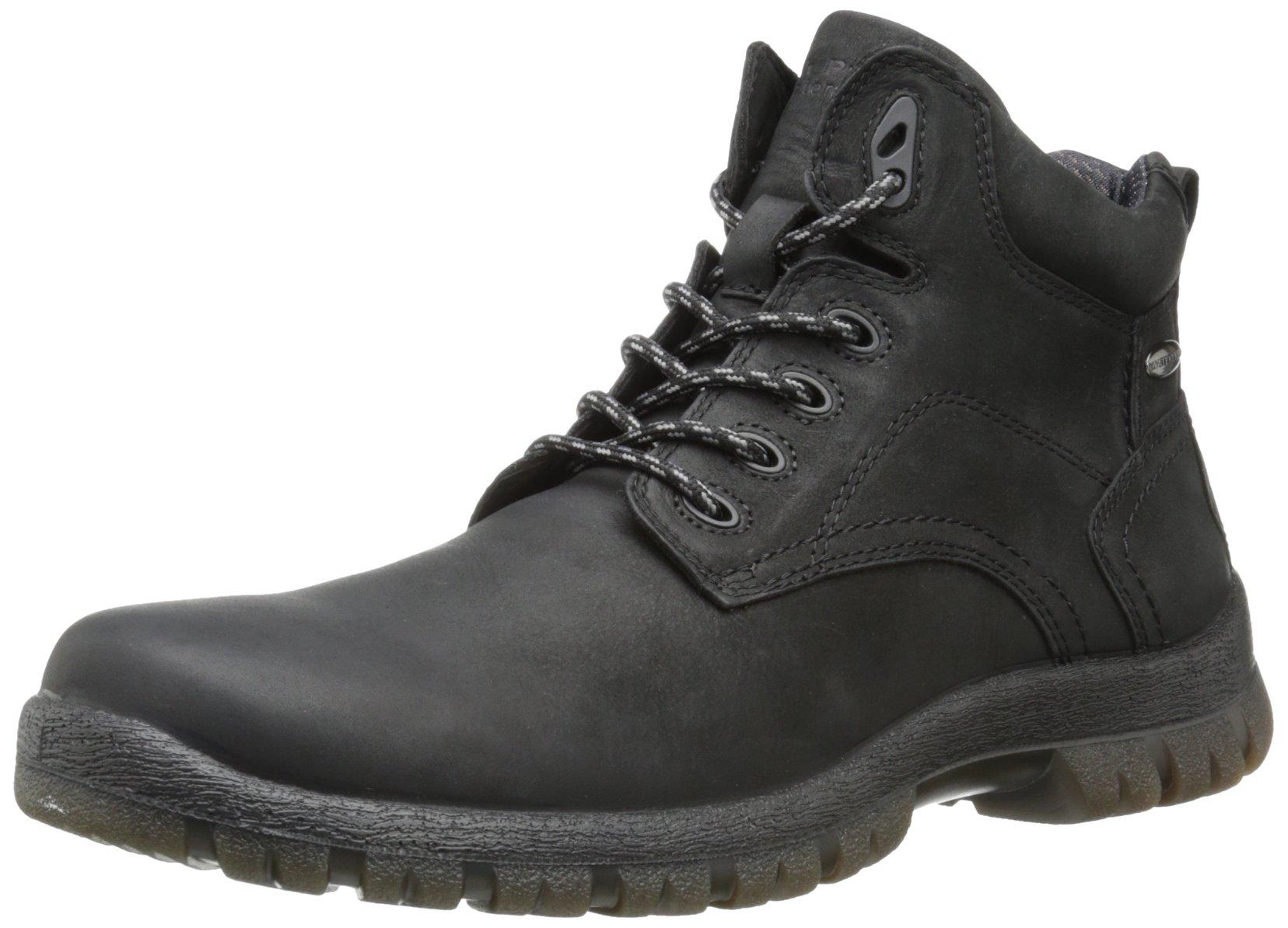 Hush Puppies Men's Outclass Boot