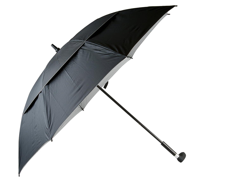 parapluie anti retournement. Black Bedroom Furniture Sets. Home Design Ideas