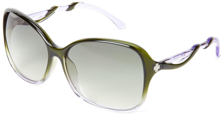 spy optic sunglasses  spy optic round sunglasses