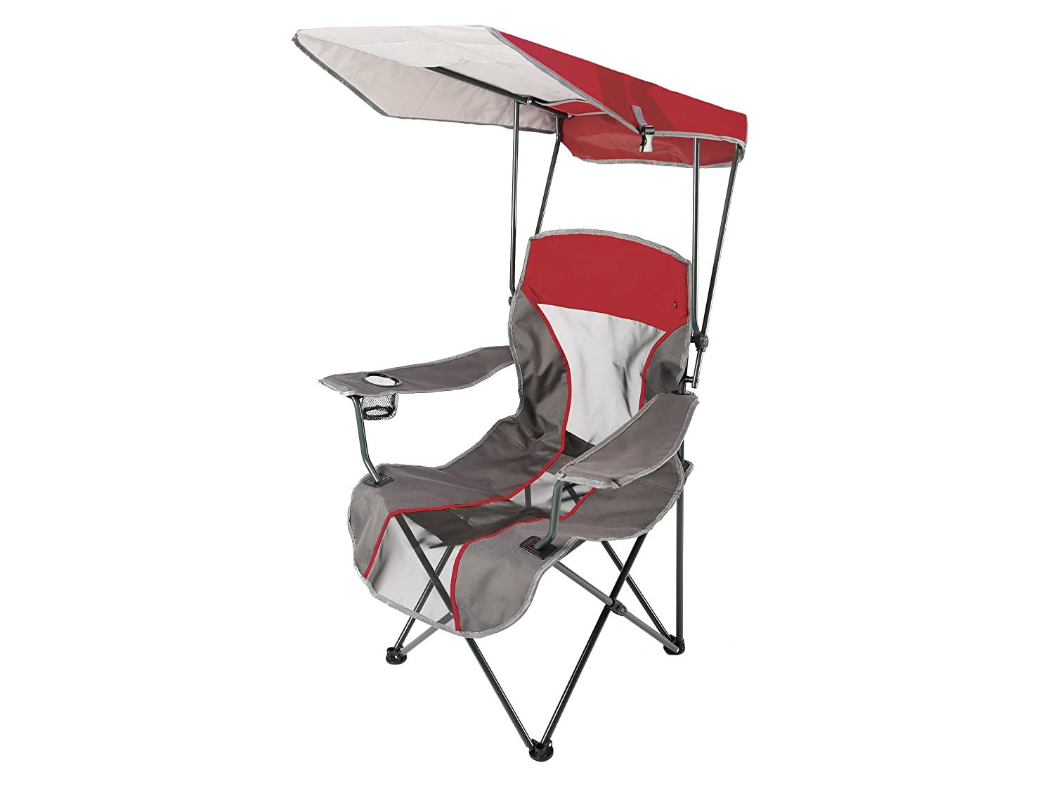 Top 10 Best Summer Folding Beach Chairs Review 2019 2020