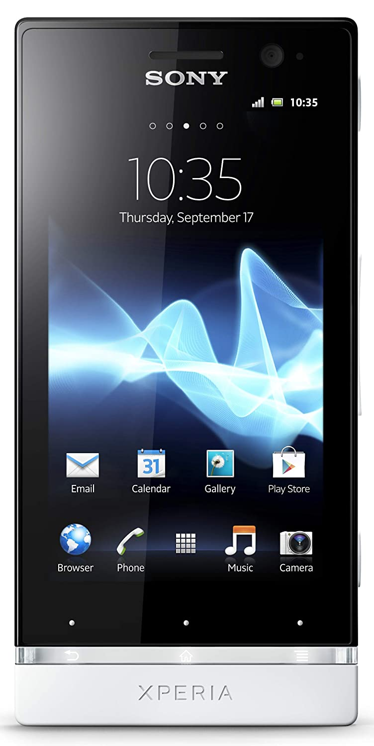 Sony-Xperia-U-ST25A-BP-Unlocked-Phone-with-Android-2-3-OS-and-3-5-Inch-Touchscreen-U-S-Warranty-Black-White-