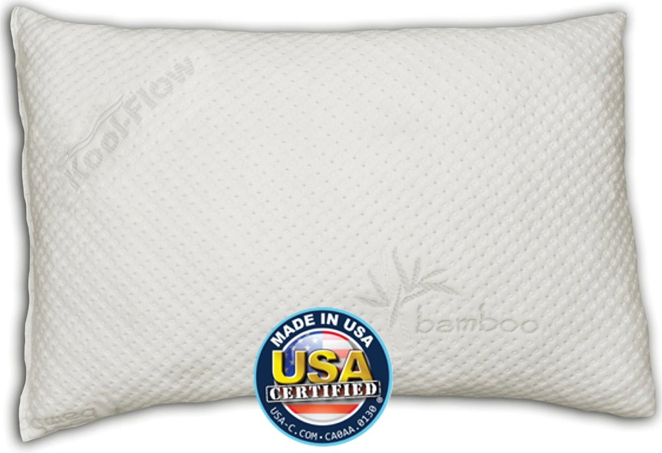 Best Pillow For A Bulging Disc In Your Neck The Final
