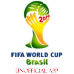 World Cup In Brazil (2014)
